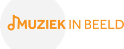 muziekinbeeld.nl